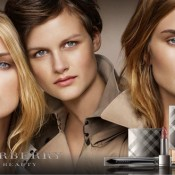 Burberry Beauty Makeup
