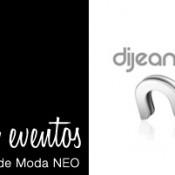 Semana de Eventos: Dijean NEO