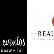 Semana de Eventos: Beauty Fair