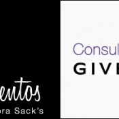 Evento: Consultora Sack's & Givenchy
