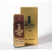 Perfumes 1 Million & Lady Million