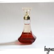 Perfume Beyoncé Heat