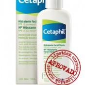 Testei: Cetaphil Hidratante Facial Diário