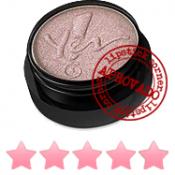 Testei: Sombra Compacta Yes! Cosmetics