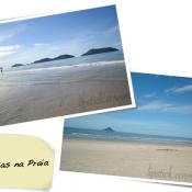 Relatos de Beauté da Praia