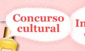 Concurso Cultural Dia Internacional da Mulher Panvel