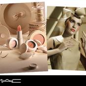 MAC Pret-a-Papier Collection