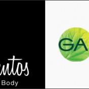 Evento: Garnier Body