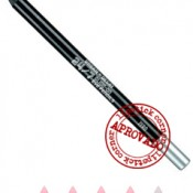 Testei: Urban Decay 24/7 Glide-On Eye Pencil
