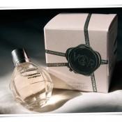 Perfume Flowerbomb Viktor & Rolf