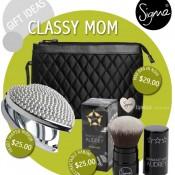 Dia das Mães @Sigma_Beauty