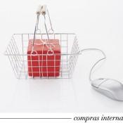 F.A.Q.: Compras Internacionais