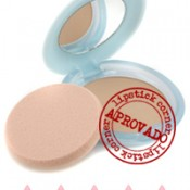 Testei: Shiseido Pureness Matifying Compact