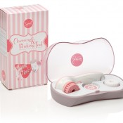 Sigma Beauty Cleansing & Polishing Tool