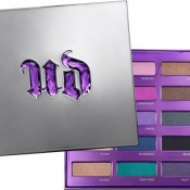 Urban Decay 15th Anniversary