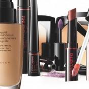 Avon Extra Lasting – Maquiagem de Longa Duração