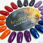 Drops Beauty Fair – Fina Flor