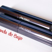 Ciranda do Beijo – Shiseido