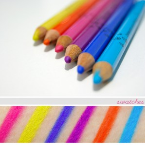 Lápis de Olhos – Vult Cosmética