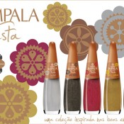 Coleção Impala Festa