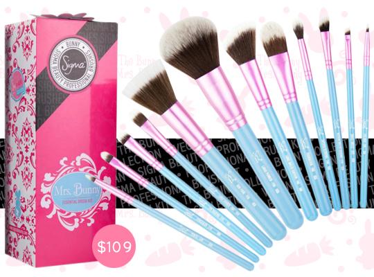 sigma beauty - 5 9 - Lipstick Corner ea6ff9a3b9