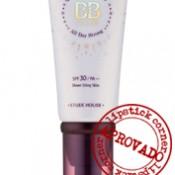 Testei: Etude House Precious Mineral BB Cream