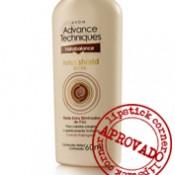 Testei: Avon Hidrabalance Lotus Shield Extra
