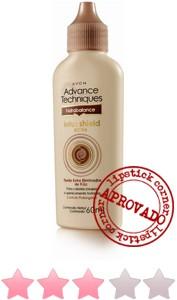 Avon Hidrabalance Lotus Shield Extra