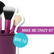 Sigma Beauty Sale!
