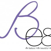 be fashion • be beautiful • be8