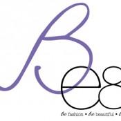 be fashion • be beautiful • be8