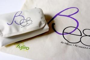 Fujiro & Keller Brindes