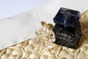 La Perla & Lolita Lempicka