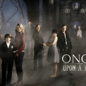 Casual Sunday: Once Upon a Time