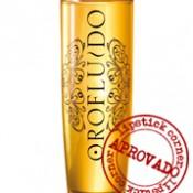 Testei: Orofluido Beauty Elixir