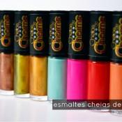 Speciallità Hits | Coleção Cheias de Charme