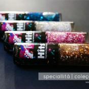 Speciallità Hits | Coleção MTV