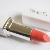 Tracta | Batom Coisas de Diva