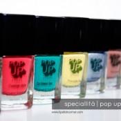 Speciallità Hits | Coleção Pop Up Store
