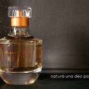 Natura UNA Deo Parfum