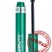 Testei: Revlon Grow Luscious