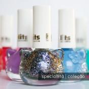 Speciallità Hits | Coleção Hello Kitty
