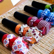 Avon Color Trend | Coleção Naquele Verão