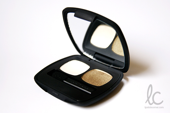 bareMinerals | READY Eyeshadow