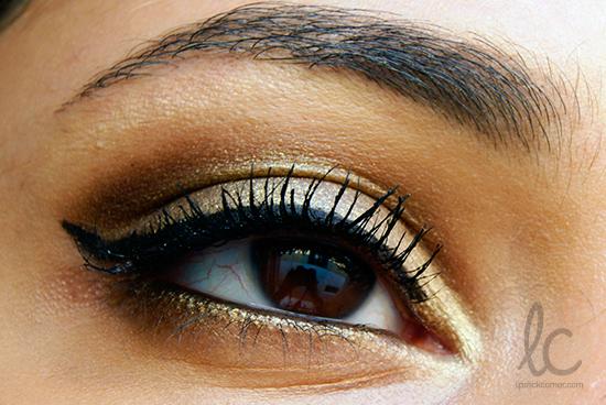 bareMinerals | READY Eyeshadow