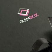 Glambox: Produtinhos de Beleza em Casa!*