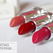 Batons | Tracta Blogs
