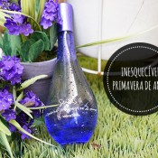 O Boticário | Senses Inesquecível Primavera de Amor