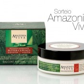 Sorteio Amazonia Viva
