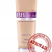 Testei: L'Oréal Paris BB Cream